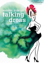 talkingdress