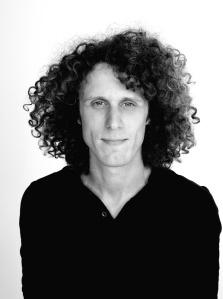Andrew Morgan - Director