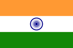 Flag_of_India.svg