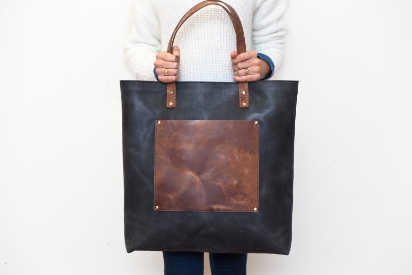 Lente/Zomer '14 O My Bag - by Josianne Zwart /