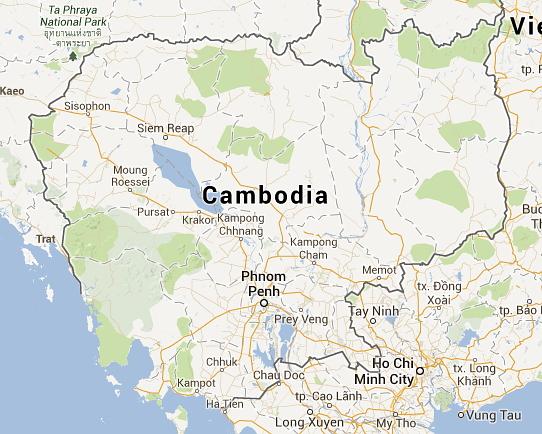 kaart_van_cambodja2