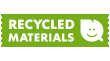 OH_BL_recycled-materials