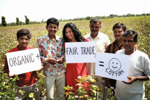 organic_cotton_fair_trade