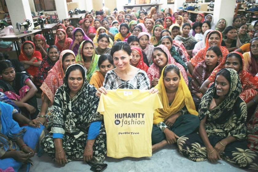 Safia-Minney-CEO-of-People-Tree