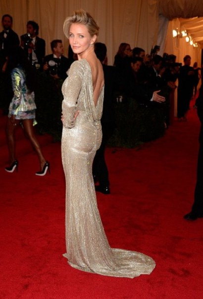 green-carpet-challenge_stella-mccartney_cameron-diaz_met-ball-2012